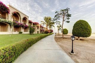 Pauschalreise Hotel Ägypten, Rotes Meer, Tui Magic Life Kalawy in Kalawy  ab Flughafen