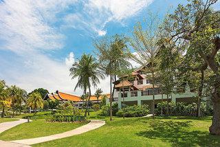 Pauschalreise Hotel Malaysia, Malaysia - Kedah, The Westin Langkawi Resort & Spa in Insel Langkawi  ab Flughafen