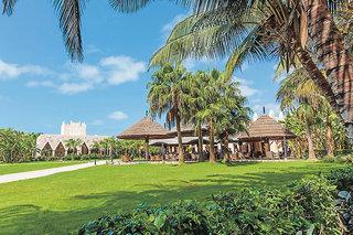 Pauschalreise Hotel Kap Verde, Kapverden - weitere Angebote, ClubHotel Riu Funana in Santa Maria  ab Flughafen Basel