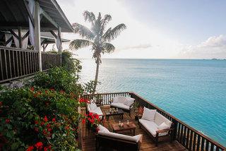 Pauschalreise Hotel Antigua und Barbuda, Antigua & Barbuda, Cocos Antigua in Valley Church  ab Flughafen