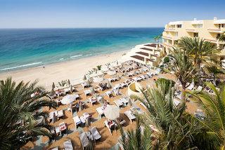 Pauschalreise Hotel Spanien, Fuerteventura, Hotel Riu Palace Jandia in Jandia  ab Flughafen Bremen