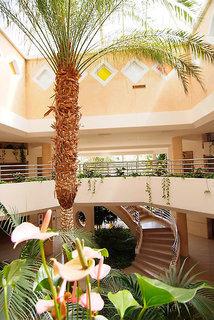 Pauschalreise Hotel Spanien, Mallorca, Hotel Zafiro Palmanova in Palma Nova  ab Flughafen Berlin-Tegel