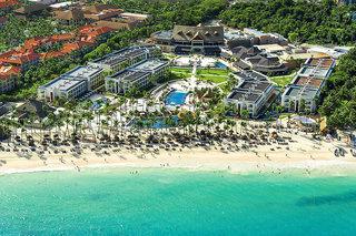 Pauschalreise Hotel  Royalton Punta Cana Resort & Casino in Playa Bávaro  ab Flughafen