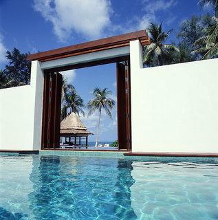 Pauschalreise Hotel Thailand, Ko Samui, Sala Samui Choengmon Beach Resort & Spa in Ko Samui  ab Flughafen Frankfurt Airport