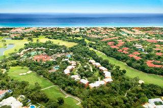 Pauschalreise Hotel Mexiko, Riviera Maya & Insel Cozumel, Hotel Riu Lupita in Playa del Carmen  ab Flughafen Berlin-Tegel
