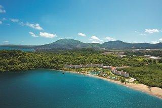 Pauschalreise Hotel Panama, Panama - weitere Angebote, Dreams Delight Playa Bonita Panama in Playa Bonita  ab Flughafen Bremen