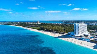 Pauschalreise Hotel Bahamas, Bahamas, Hotel RIU Palace Paradise Island in Paradise Island  ab Flughafen