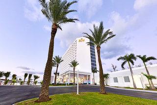 Pauschalreise Hotel Bahamas, Bahamas, Hotel RIU Palace Paradise Island in Paradise Island  ab Flughafen Berlin-Tegel