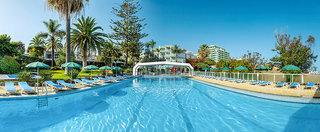 Pauschalreise Hotel Spanien, Teneriffa, Ferienpark Eden in Puerto de la Cruz  ab Flughafen Bremen
