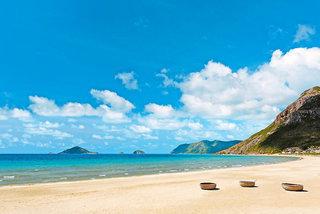 Pauschalreise Hotel Vietnam, Vietnam, Six Senses Con Dao in Con Dao  ab Flughafen