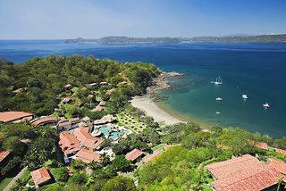 Pauschalreise Hotel Costa Rica, Costa Rica - weitere Angebote, Secrets Papagayo Costa Rica in Playa Arenilla  ab Flughafen Bremen