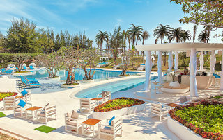 Pauschalreise Hotel Vietnam, Vietnam, Alma Oasis Long Hai in Long Hai  ab Flughafen Berlin-Tegel