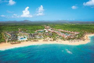 Pauschalreise Hotel  Now Onyx Punta Cana in Uvero Alto  ab Flughafen