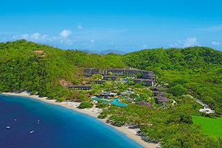 Pauschalreise Hotel Costa Rica, Costa Rica - weitere Angebote, Dreams Las Mareas Costa Rica in El Jobo  ab Flughafen Bremen