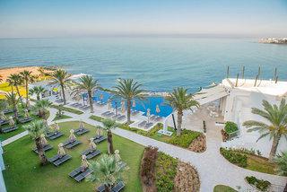 Pauschalreise Hotel Tunesien, Hammamet, La Badira in Hammamet  ab Flughafen Berlin-Tegel