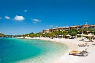 Pauschalreise Hotel Curaçao, Curacao, Santa Barbara Beach & Golf Resort Curaçao in Nieuwpoort  ab Flughafen Berlin-Tegel