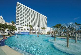 Pauschalreise Hotel Aruba, Aruba, Hotel Riu Palace Antillas in Palm Beach  ab Flughafen Bremen