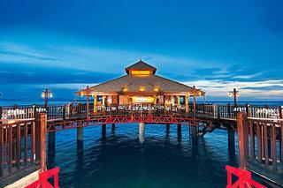 Pauschalreise Hotel Malaysia, Malaysia - Kedah, Berjaya Langkawi Resort in Insel Langkawi  ab Flughafen