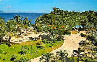 Nur Hotel  Nordküste (Puerto Plata),  Casa Marina Reef in Sosua