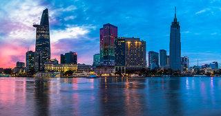 Pauschalreise Hotel Vietnam, Vietnam, The Reverie Saigon in Ho-Chi-Minh-Stadt  ab Flughafen Berlin