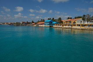 Pauschalreise Hotel Bonaire, Sint Eustatius und Saba, Bonaire, Divi Flamingo Beach Resort & Casino in Kralendijk  ab Flughafen Bremen