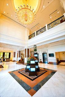 Pauschalreise Hotel Vietnam, Vietnam, Mövenpick Hotel Hanoi in Hanoi  ab Flughafen Berlin