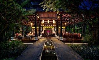 Pauschalreise Hotel Thailand, Ko Samui, Anantara Lawana Koh Samui Resort in Chaweng Beach  ab Flughafen Frankfurt Airport