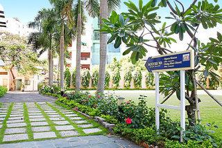 Pauschalreise Hotel Vietnam, Vietnam, Lotte Legend Hotel Saigon in Ho-Chi-Minh-Stadt  ab Flughafen
