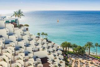 Pauschalreise Hotel Spanien, Fuerteventura, Hotel Calypso in Jandia  ab Flughafen Bremen