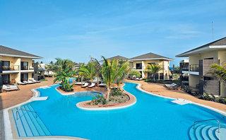Pauschalreise Hotel Kuba, Jardines del Rey (Inselgruppe Nordküste), Meliá Buenavista in Cayo Santa Maria  ab Flughafen Bremen