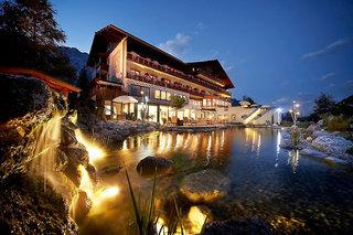 Pauschalreise Hotel Österreich, Steiermark, Berghof in Ramsau am Dachstein  ab Flughafen Berlin-Tegel