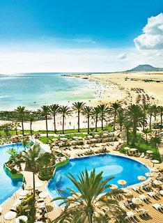 Pauschalreise Hotel Spanien, Fuerteventura, Hotel Riu Palace Tres Islas in Corralejo  ab Flughafen Bremen