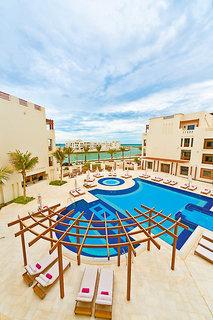 Pauschalreise Hotel Oman, Oman, Sifawy Boutique Hotel in Jebel Sifah Beach  ab Flughafen Bremen