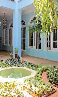 Pauschalreise Hotel Kuba, Havanna & Umgebung, Convento Las Brigidinas in Havanna  ab Flughafen Bremen