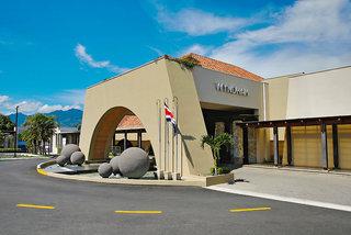 Pauschalreise Hotel Costa Rica, Costa Rica - San Jose` & Umgebung, Wyndham San Jose Herradura Hotel & Convention Center in San Jose  ab Flughafen Bremen