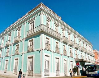 Pauschalreise Hotel Kuba, Karibische Küste - Süden, Hotel La Unión managed by Meliá Hotels International in Cienfuegos  ab Flughafen Bremen
