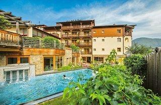 Pauschalreise Hotel Italien, Südtirol-Trentino - Dolomiten, Aktiv & Vitalhotel Taubers Unterwirt in Feldthurns  ab Flughafen