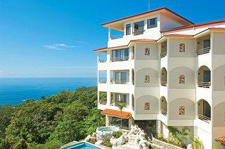Pauschalreise Hotel Costa Rica, Costa Rica - weitere Angebote, Parador Resort & Spa in Quepos  ab Flughafen Bremen