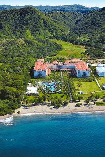 Pauschalreise Hotel Costa Rica, Costa Rica - weitere Angebote, Hotel Riu Guanacaste in Playa de Matapalo  ab Flughafen Berlin-Tegel