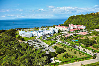 Pauschalreise Hotel Costa Rica, Costa Rica - weitere Angebote, Hotel Riu Palace Costa Rica in Playa de Matapalo  ab Flughafen Berlin-Tegel