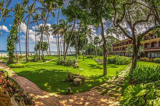 Pauschalreise Hotel Costa Rica, Costa Rica - Playa Tamarindo, Tamarindo Diria Beach Resort in Tamarindo  ab Flughafen Bremen