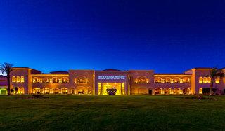 Pauschalreise Hotel Ägypten, Hurghada & Safaga, JAZ Bluemarine in Hurghada  ab Flughafen