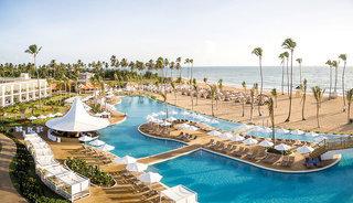 Pauschalreise Hotel  Sensatori Resort Punta Cana in Uvero Alto  ab Flughafen
