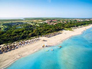 Pauschalreise Hotel Kuba, Atlantische Küste - Norden, Meliá Las Antillas in Varadero  ab Flughafen Bremen