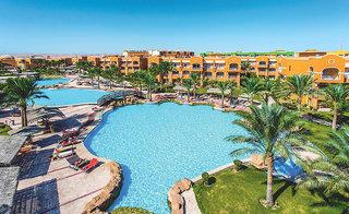 Pauschalreise Hotel Ägypten, Hurghada & Safaga, SuneoClub Soma Beach Hotel in Soma Bay  ab Flughafen