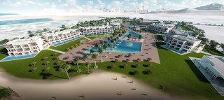 Pauschalreise Hotel Ägypten, Marsa Alâm & Umgebung, TUI SENSIMAR Alaya in Marsa Alam  ab Flughafen