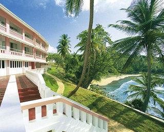 Pauschalreise Hotel Trinidad und Tobago, Trinidad & Tobago, Blue Haven Hotel in Scarborough  ab Flughafen Berlin