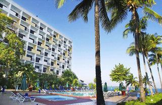 Pauschalreise Hotel Kuba, Karibische Küste - Süden, JAGUA managed by Meliá Hotels International in Cienfuegos  ab Flughafen Bremen