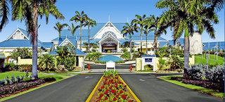 Pauschalreise Hotel Trinidad und Tobago, Trinidad & Tobago, Magdalena Grand Beach & Golf Resort in Tobago  ab Flughafen Berlin