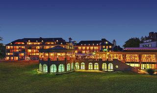 Pauschalreise Hotel Deutschland, Allgäu, Steigenberger Hotel Der Sonnenhof in Bad Wörishofen  ab Flughafen Berlin-Schönefeld